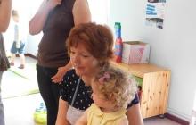 2019-06-04 : De bonnes glaces de petits suisses