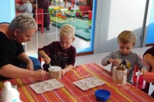 2019-10-22 : Ateliers Brico-Kids : la boite à trésors