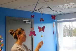 2020-02-20 : Les papillons s'envolent